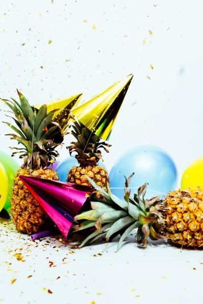 pineapple-supply-co-T7h7_v4Nwao-unsplash